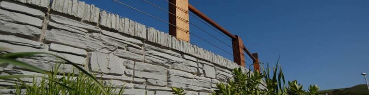 Bowland Stone Products - walling & edging