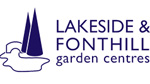 LAKESIDE GARDEN CENTRE