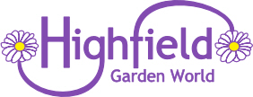 HIGHFIELD GARDEN WORLD