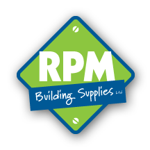 RPM BUILDING SUPPLIES