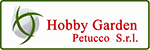 HOBBY GARDEN PETUCCO s.r.l - POINT