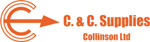 C&C SUPPLIES COLLINSON LTD