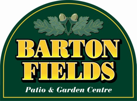 BARTON FIELDS PATIO & GARDEN CENTRE
