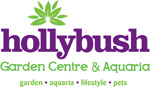 Hollybush Garden Centre & Aquaria