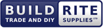 Buildrite Trade & DIY Supp Ltd