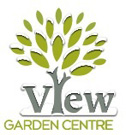 View Garden Centre Ltd