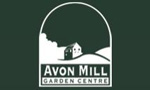 Avon Mill Garden Centre Ltd