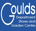 Goulds Garden Centre