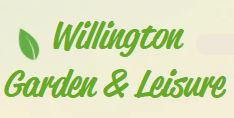 Willington Garden & Leisure