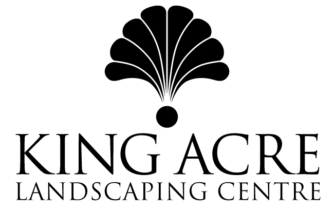 King Acre Landscape Centre Spalding