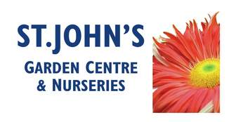 St Johns Garden Centre Ltd