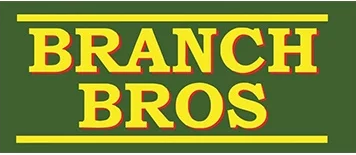 Branch Bros Ltd