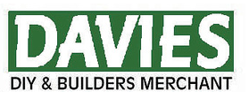 Builders Supplies (Port Talbot)