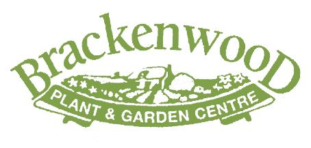 Brackenwood Plant Centre