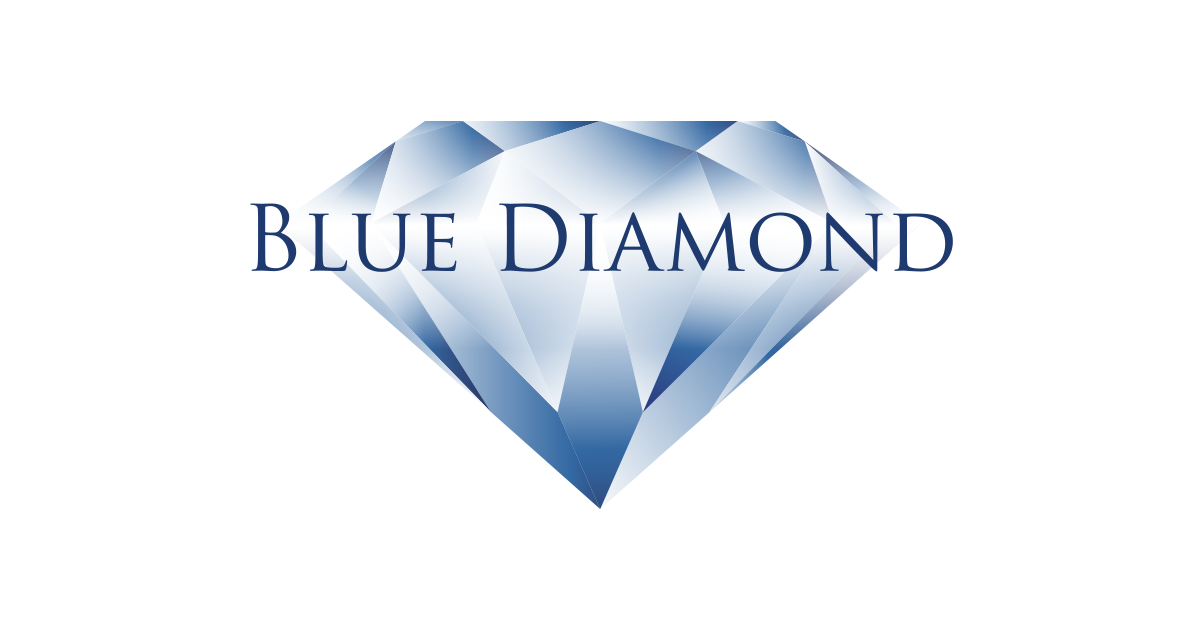 Blue Diamond UK Ltd - Nottingham