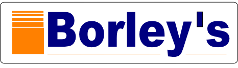 K Borley & Son Ltd