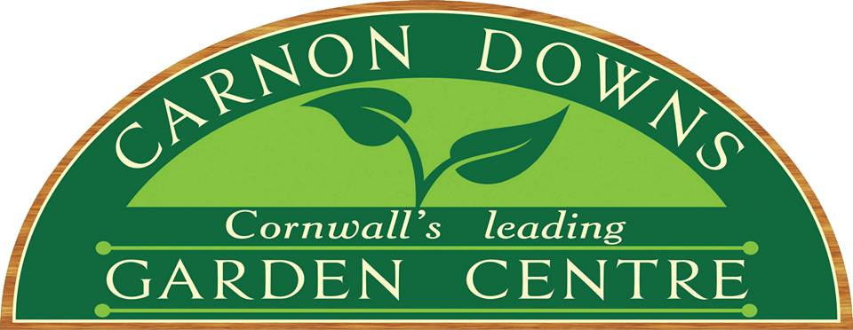 Carnon Downs Garden Centre Ltd
