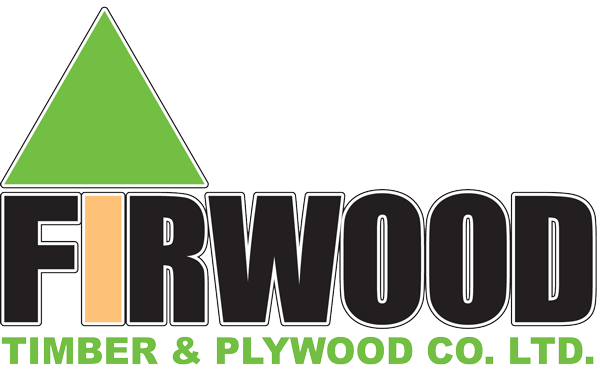 Firwood Timber - West Haughton
