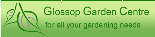 Glossop Garden Centre Ltd