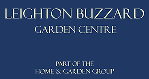 Leighton Buzzard Garden Centre