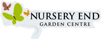 Nursery End Garden Centre