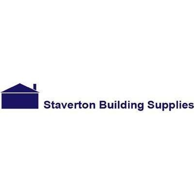Staverton Building Supplies
