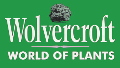 WOLVERCROFT WORLD OF PLANTS