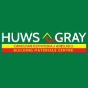 Huws Gray - Heckmondwike