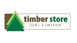 Timber Store Cornwall