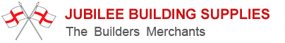 Jubilee Building Supplies Ltd