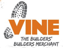 Vine Builders Merchants
