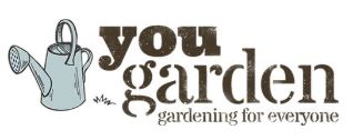 YouGarden Ltd