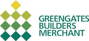 GREENGATES BUILDERS MERCHANT