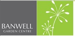 BANWELL GARDEN CENTRE LTD