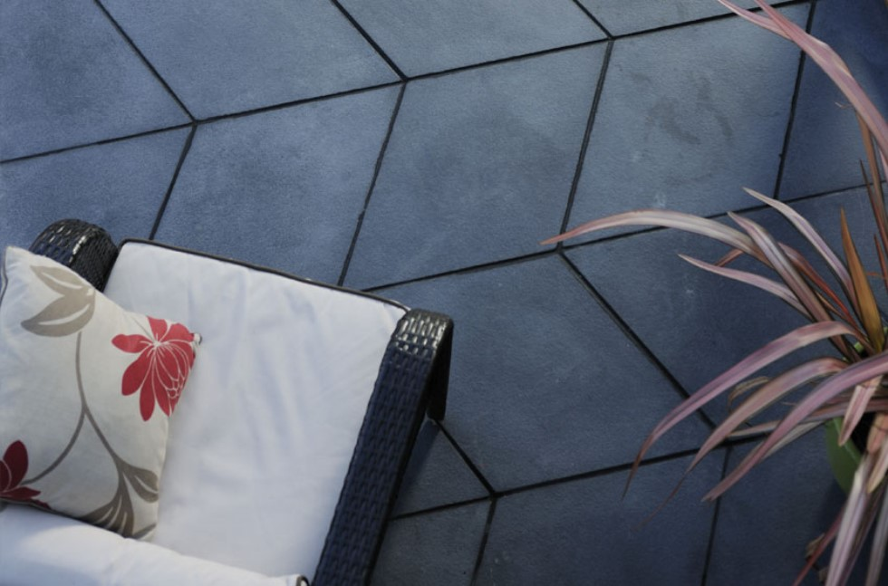 /news/patio-decking-macclesfield/