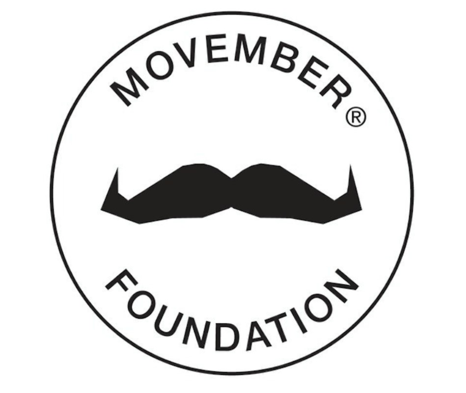 /news/movember-foundation/